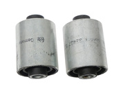 BMW Trailing Arm Bushing Set (L6 L7 M5 M6) - Febi 33329061946
