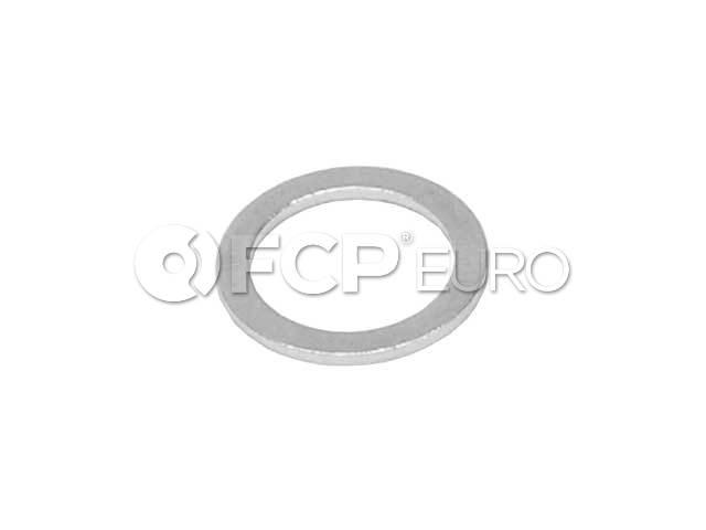 Porsche Washer - Fischer Plath 1006712