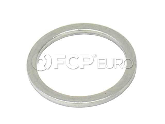 Porsche Sealing Ring - Fischer Plath 1006733