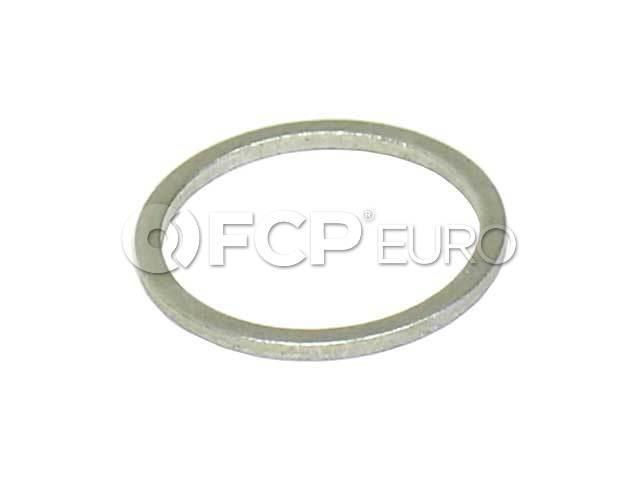 MB Porsche Sealing Ring - Fischer Plath 1006741