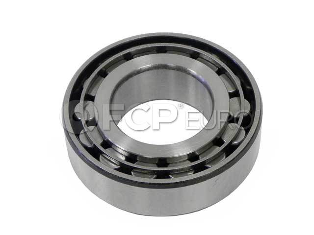 Porsche Differential Pinion Shaft Bearing Retainer - German 99911014601