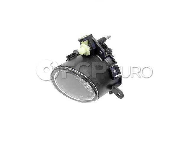 Mini Fog Light - Magneti Marelli 63176925049