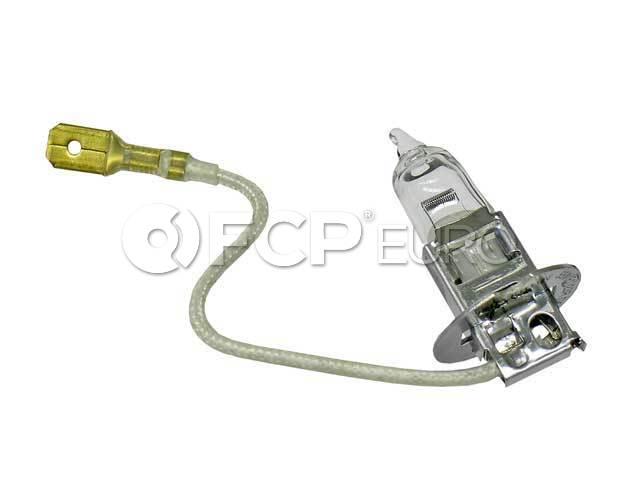 Porsche Bulb (911 Cayenne) - Hella 90063112690