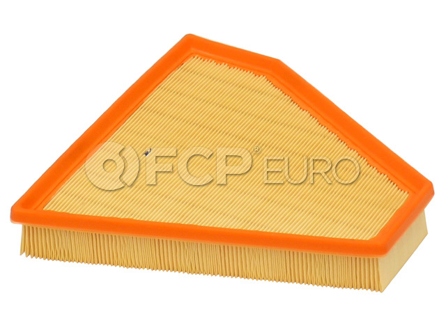 BMW Air Filter - Hengst 13717542294