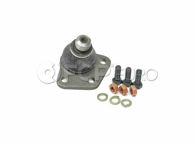 Porsche Ball Joint - Lemforder 1016004