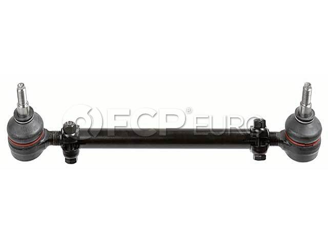 BMW Tie Rod Assembly - Lemforder 32211135666