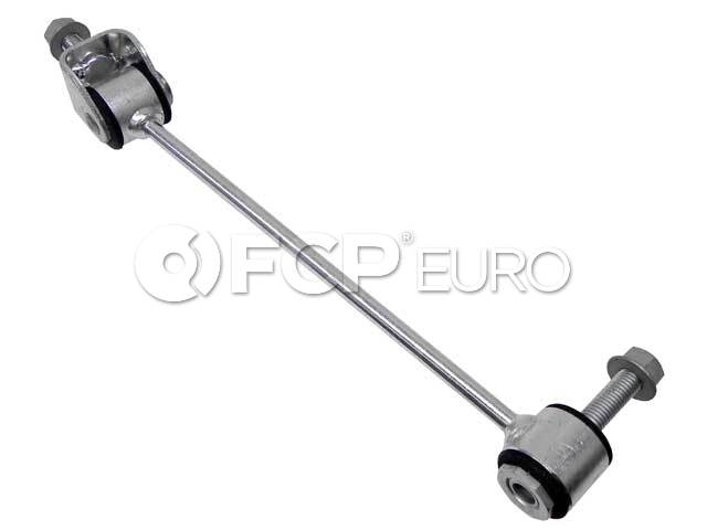 Mercedes Sway Bar Link - Lemforder 2213201989