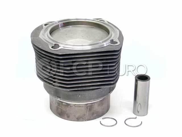 Porsche Piston and Cylinder Kit - Mahle 5030190