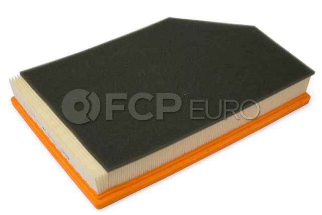 Volvo Air Filter - Mahle LX15919