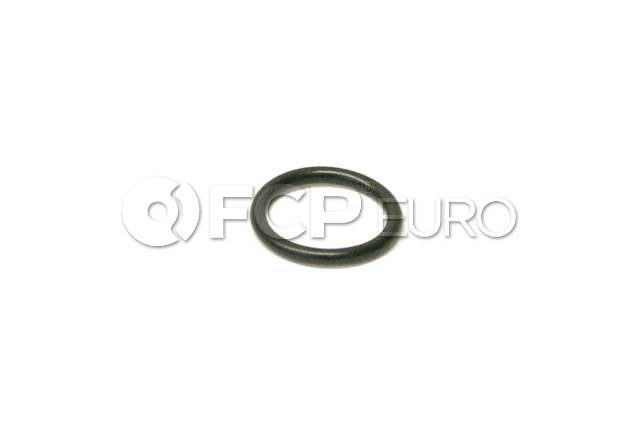MERCEDES Power Steering pipe line Joint O-Anneau Joint A0159972245