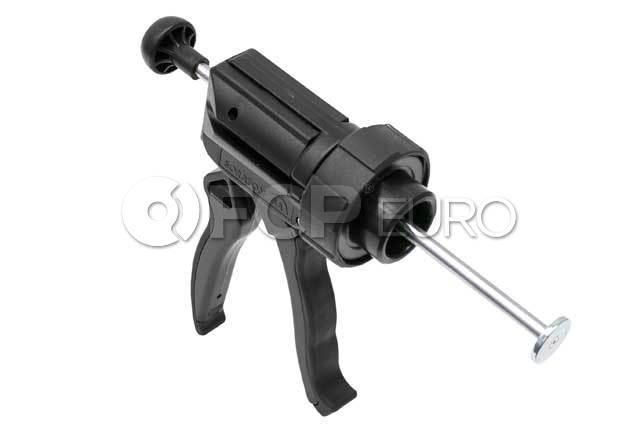 Mercedes Sealant Applicator Gun - Genuine Mercedes 112589002500