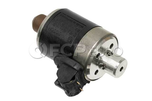 Mercedes Automatic Transmission Pressure Regulating Solenoid (722.6) - Genuine Mercedes 2032700089