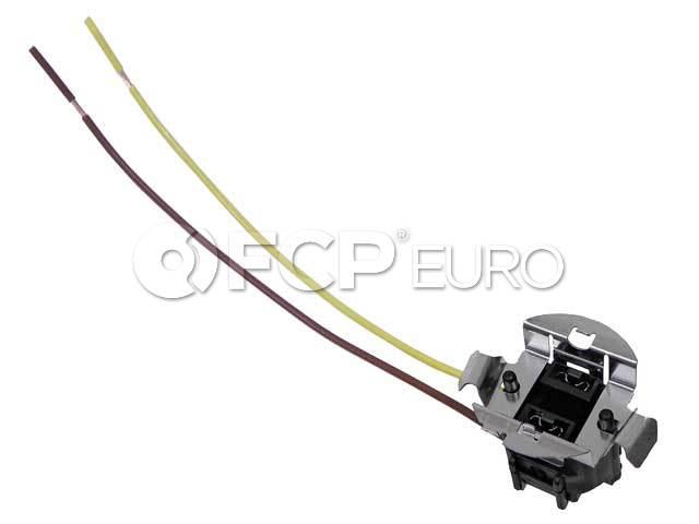 [SCHEMATICS_4JK]  Mercedes Headlight Wiring Harness - Genuine Mercedes 2108200013 | FCP Euro | Mercedes Benz 2000 E320 Headlight Wiring Harness |  | FCP Euro