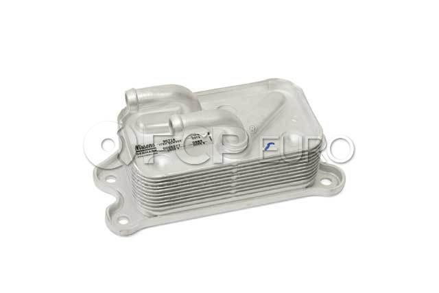 Volvo Oil Cooler - Nissens 30622090
