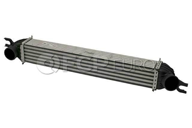 Mini Intercooler - Nissens 17512751277