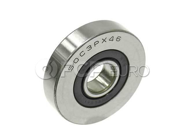 Porsche Clutch Pilot Bearing - NTN 99905216900