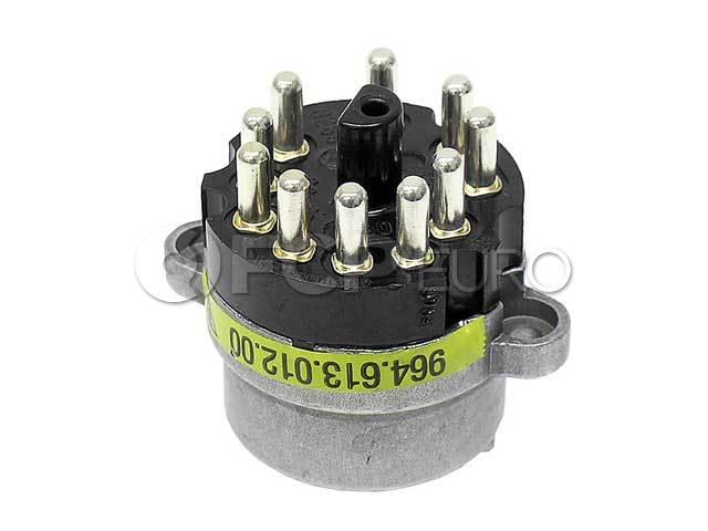 Porsche Ignition Switch - OE Supplier 96461301200