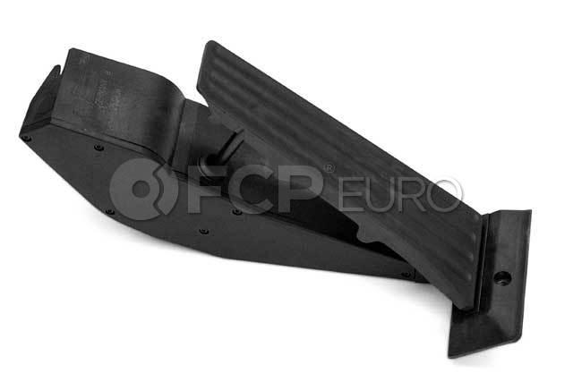 BMW Accelerator Pedal Module - VNE 35426859999