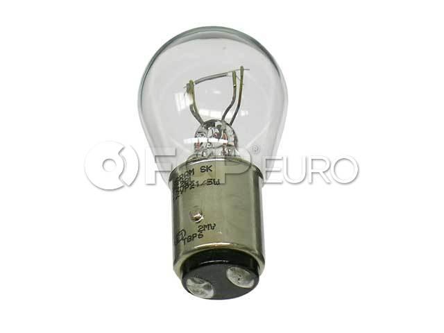 Porsche Bulb (911 Cayenne) - Osram 90063112890