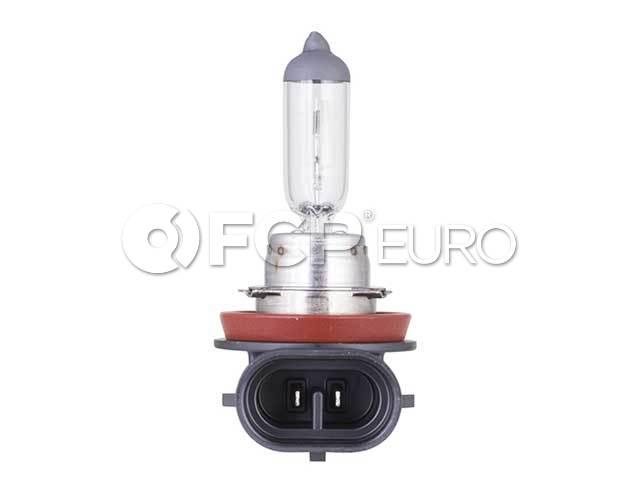 Porsche Bulb (911 Boxster) - Osram 99963114290