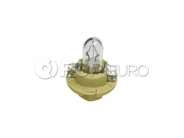 Porsche Bulb (911 Boxster) - Osram 99963130390
