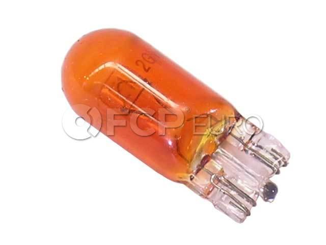 Porsche Bulb - Osram/Sylvania 99963113890