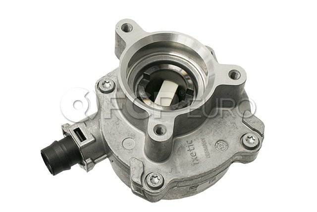 BMW Vacuum Pump - Pierburg 11667519458