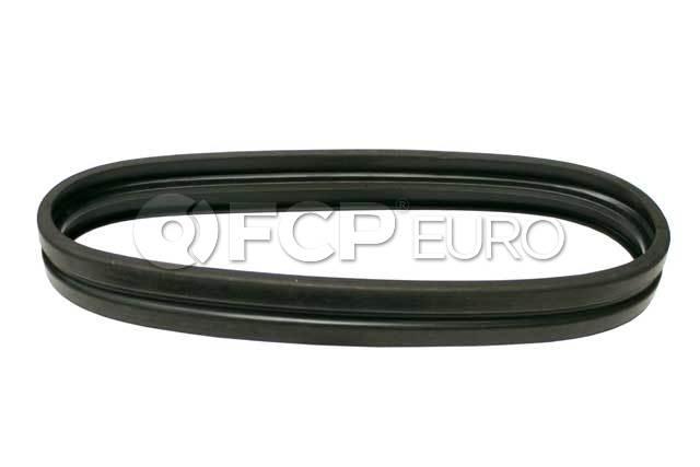 Porsche Intake Manifold Seal - Genuine Porsche 9A111021001