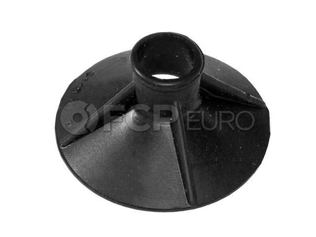 Porsche Spark Plug Boot (914 356 356A) -  111905449A
