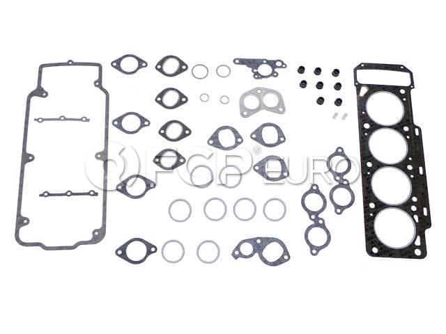BMW Cylinder Head Gasket Set - Reinz 11129065721
