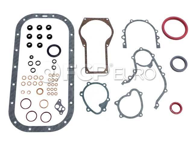 Volvo Crankcase Gasket Set - Reinz 270679