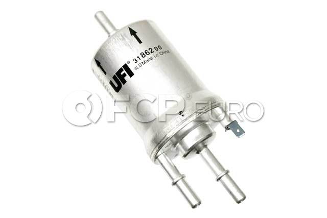 VW Fuel Filter - Genuine VW 1J0201051B