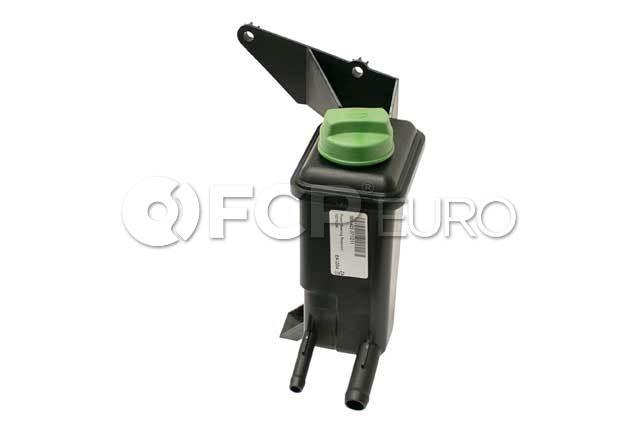 VW Power Steering Reservoir - Genuine VW Audi 3B0422371