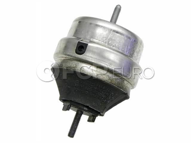 Audi Engine Mount - Genuine Audi VW 4B0199379AA