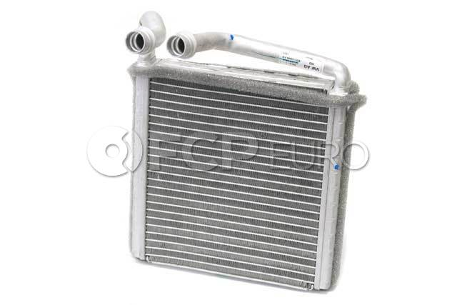 VW Heater Core  - Genuine VW Audi 561819031C