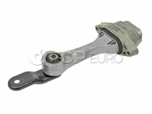 Audi VW Engine Mount - Genuine Audi VW 8N0199851