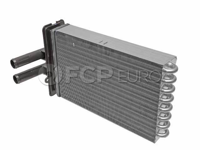 Porsche HVAC Heater Core - Valeo 715306