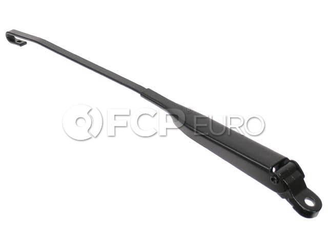 Windshield Wiper Arm - German 96462802801