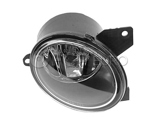 VW Fog Light - Valeo 1C0941700E