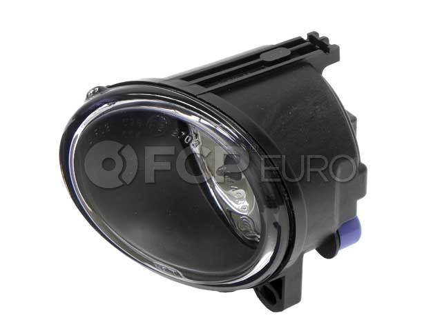 BMW Fog Light Assembly - Valeo 63177839865