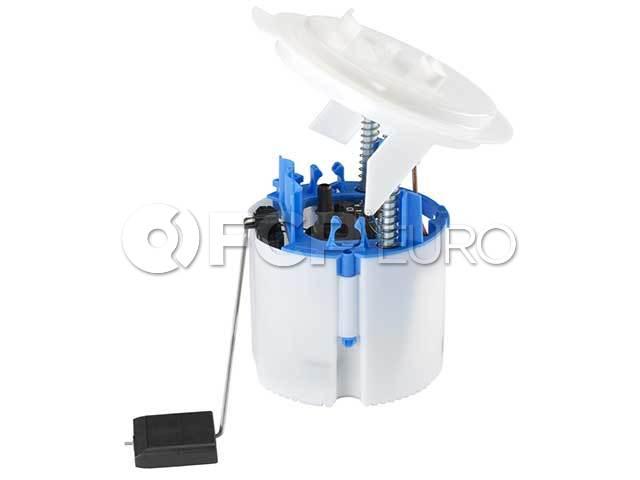 Mercedes Fuel Pump Assembly - VDO 2044700794