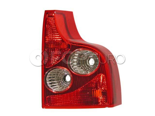 Volvo Tail Light Housing - Genuine Volvo 30612810
