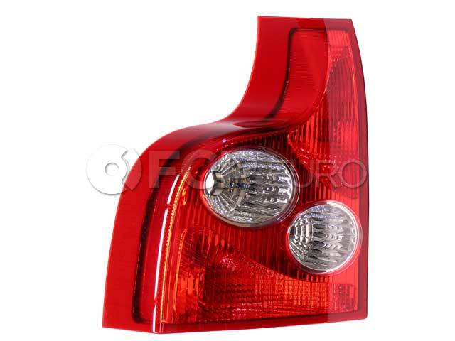 Volvo Tail Light Housing - Genuine Volvo 30612811
