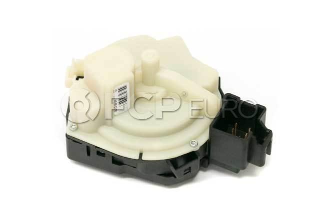 Volvo Ignition Switch - Genuine Volvo 30659838