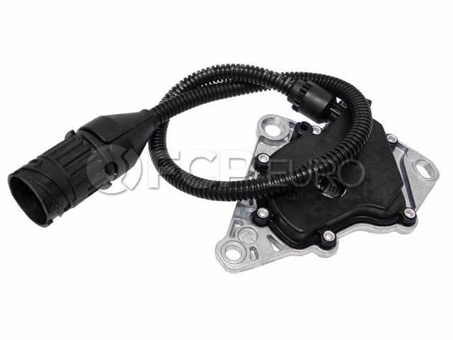 BMW Neutral Safety Switch - ZF 24107507818