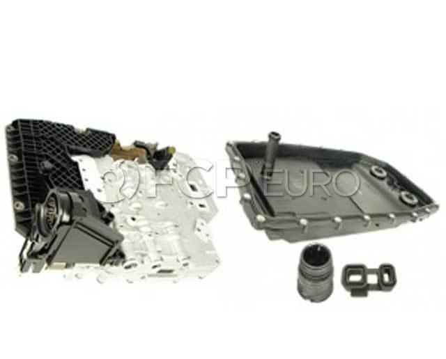 BMW Remanufactured Mechatronics Unit (E65 E66) - ZF 24347571234