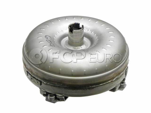 BMW Automatic Transmission Torque Converter - ZF 24401423952