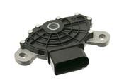 Mini Cooper Neutral Safety Switch - Genuine Mini 24157551089