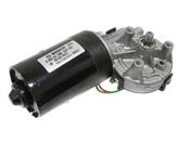 Porsche Windshield Wiper Motor - Bosch 0390241389