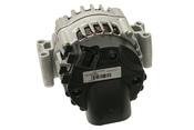 BMW 230 Amp Alternator - Valeo 439636